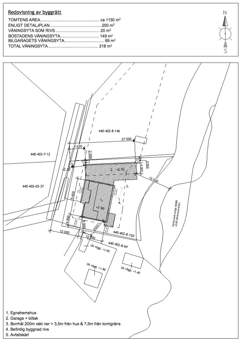 Situationsplan_karta i svartvitt