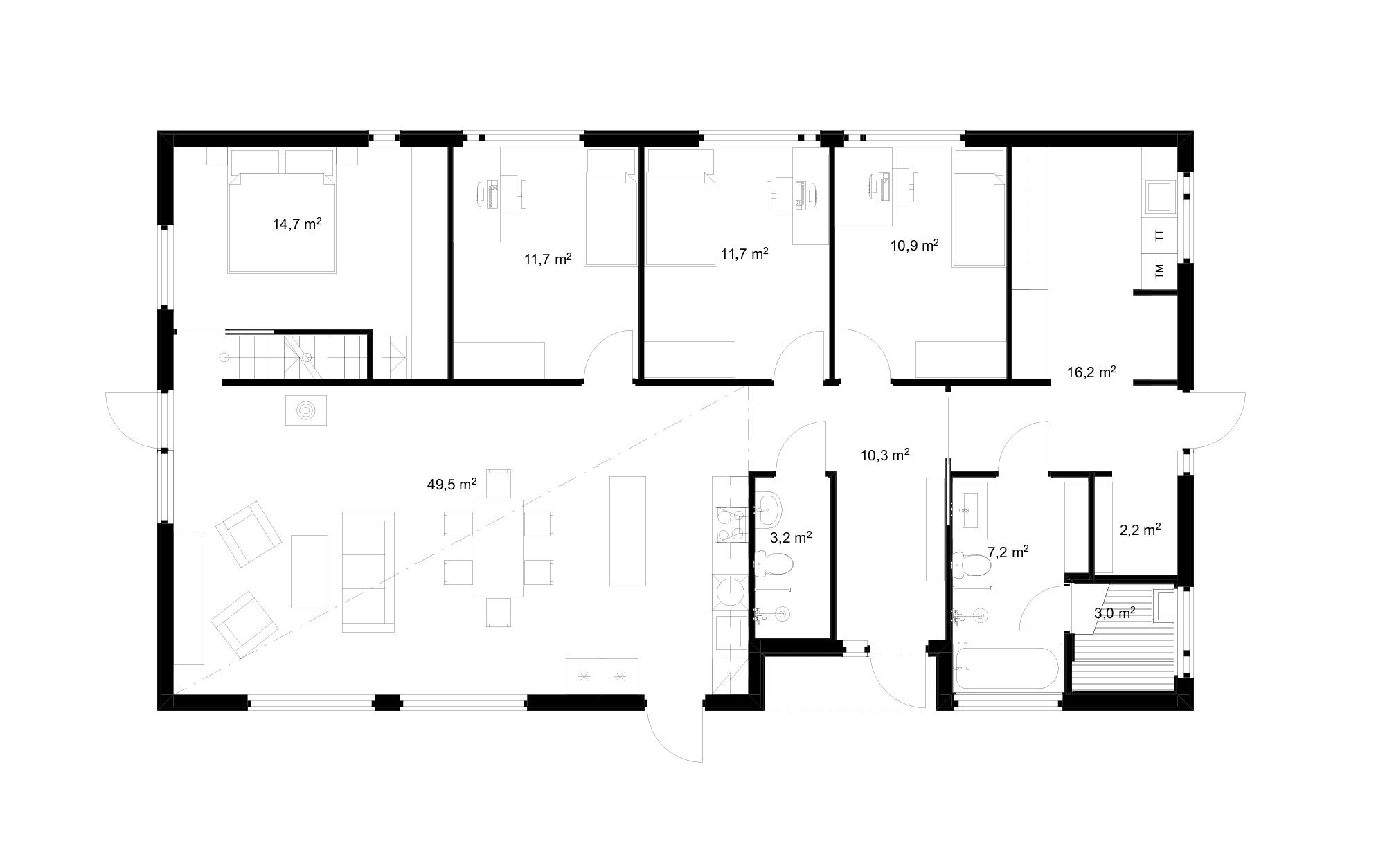 villa-2-planritning-floor-1