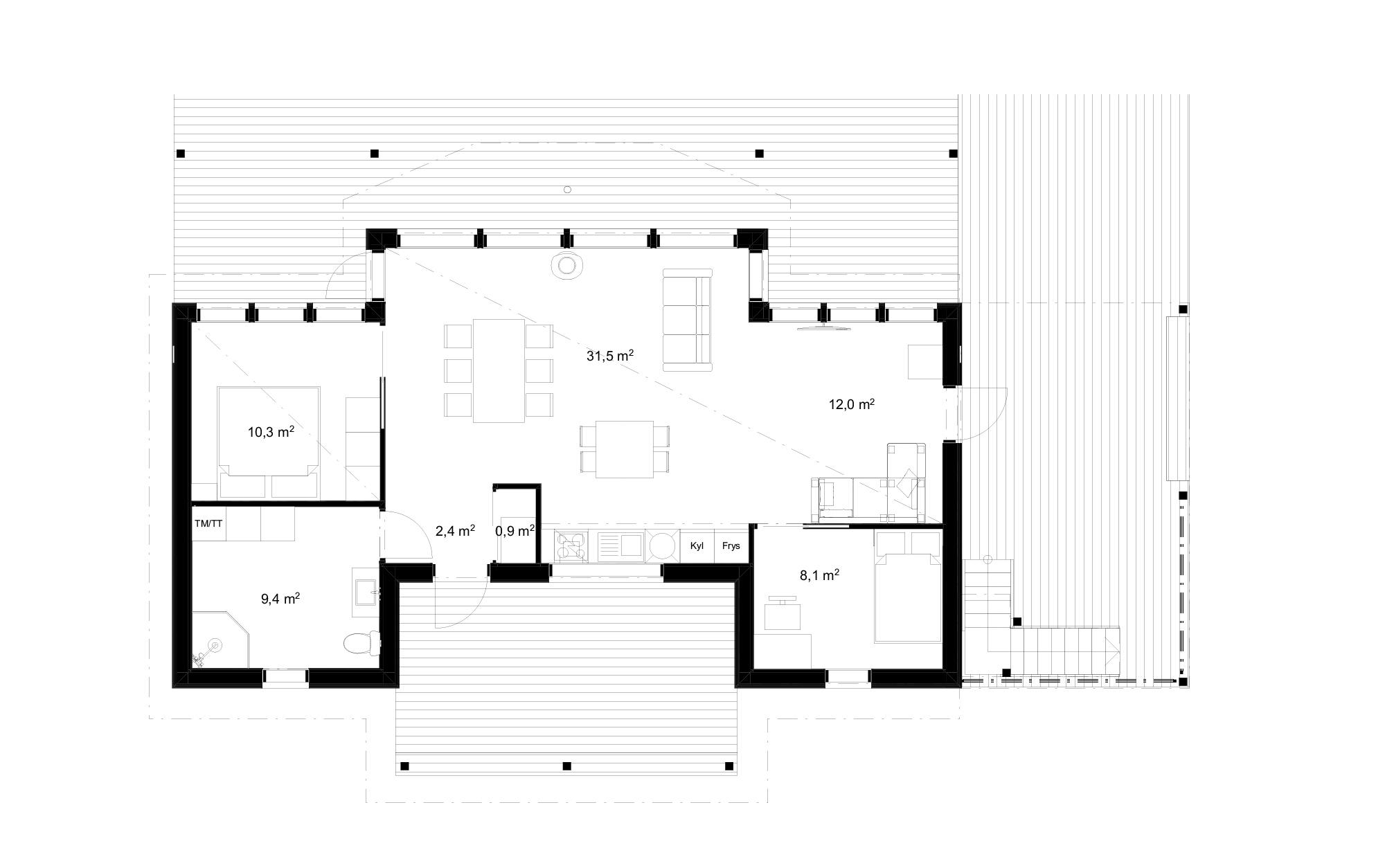 villa-4-planritning-floor-1