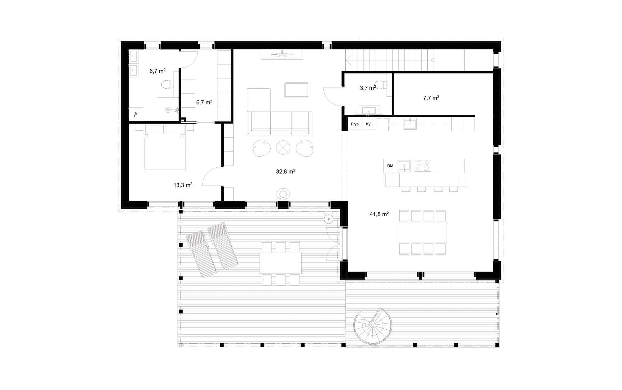 villa-5-planritning-floor-1