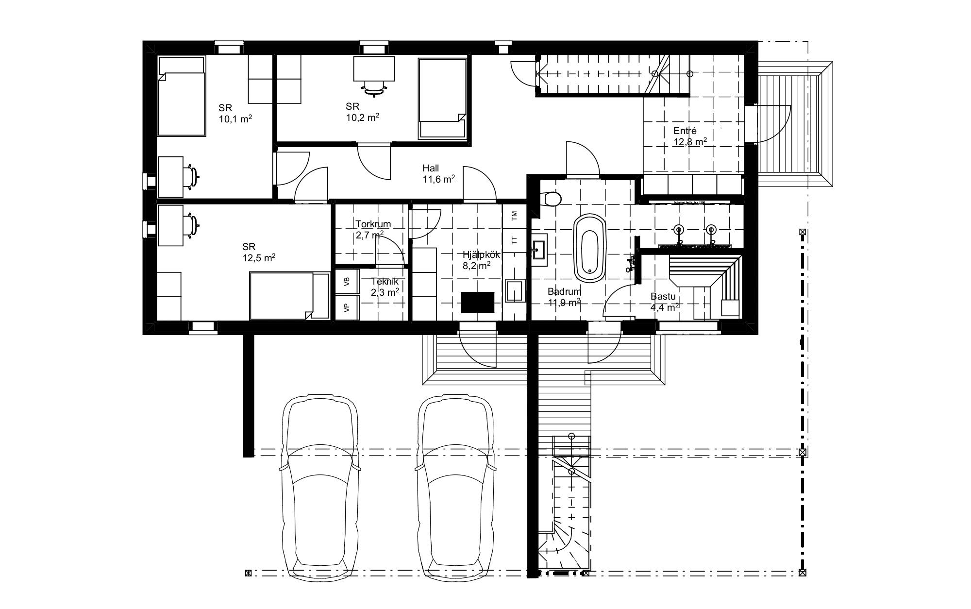 nylund-ny-floor-1