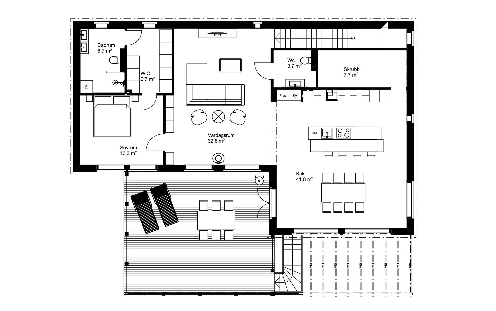 nylund-ny-floor-2